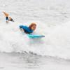 110910-Surf Camp 9-10-11-1526