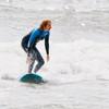 110910-Surf Camp 9-10-11-1533