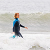 110910-Surf Camp 9-10-11-1535