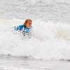 110910-Surf Camp 9-10-11-1528