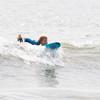 110910-Surf Camp 9-10-11-1522