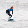 110910-Surf Camp 9-10-11-1532