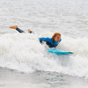 110910-Surf Camp 9-10-11-1527