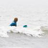 110910-Surf Camp 9-10-11-1523