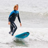 110910-Surf Camp 9-10-11-1534