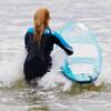 110910-Surf Camp 9-10-11-1404