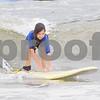 110910-Surf Camp 9-10-11-1228
