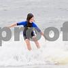 110910-Surf Camp 9-10-11-1232