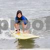 110910-Surf Camp 9-10-11-1221