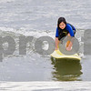 110910-Surf Camp 9-10-11-1219