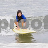 110910-Surf Camp 9-10-11-1220