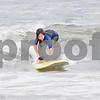 110910-Surf Camp 9-10-11-1225