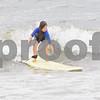 110910-Surf Camp 9-10-11-1229