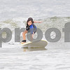 110910-Surf Camp 9-10-11-1226