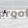 110910-Surf Camp 9-10-11-1233