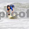 110910-Surf Camp 9-10-11-1224