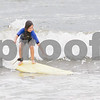 110910-Surf Camp 9-10-11-1230
