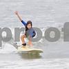 110910-Surf Camp 9-10-11-1223
