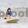110910-Surf Camp 9-10-11-1227