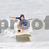 110910-Surf Camp 9-10-11-1222