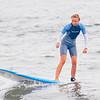 110819-Surfing-338