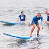 110819-Surfing-334