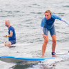 110819-Surfing-332