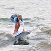 110819-Surfing-283