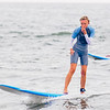 110819-Surfing-336