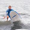 110819-Surfing-285