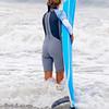 110819-Surfing-275