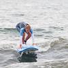 110819-Surfing-282