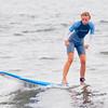 110819-Surfing-337