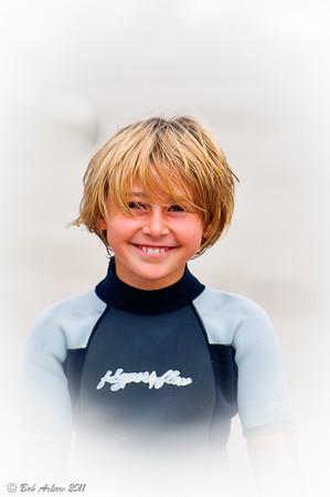 110819-Surfing-114