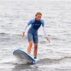 110819-Surfing-279