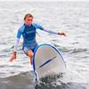 110819-Surfing-284