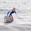 110819-Surfing-280