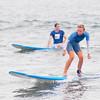 110819-Surfing-335