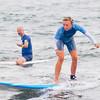 110819-Surfing-333