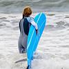 110819-Surfing-277