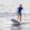 110819-Surfing-278