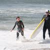 110918-Surfing 9-18-11-618