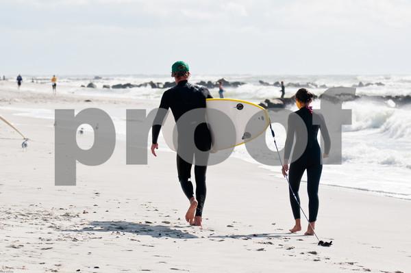 110918-Surfing 9-18-11-619