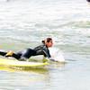 110918-Surfing 9-18-11-547