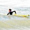 110918-Surfing 9-18-11-549