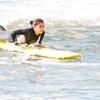 110918-Surfing 9-18-11-543