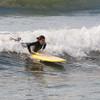 110918-Surfing 9-18-11-621