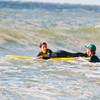 110918-Surfing 9-18-11-606