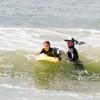 110918-Surfing 9-18-11-616