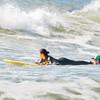 110918-Surfing 9-18-11-605
